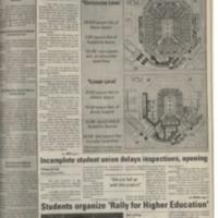 Appalachian_1995_0420_A.pdf