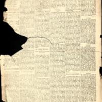 WataugaDemocrat_1889_0822_M.pdf