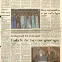 Jefferson Post [West Jefferson, N.C., January 13, 2006]