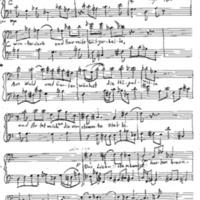 Copy of Songs DEZEMBER ORIGINAL.pdf