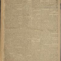 WataugaDemocrat_1890_0213_M.pdf