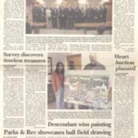Jefferson Post [West Jefferson, N.C., February 15, 2005]