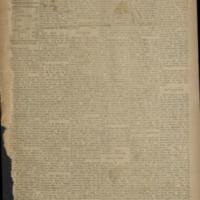 WataugaDemocrat_1889_1107_M.pdf