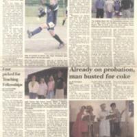 Jefferson Post [West Jefferson, N.C., April 29, 2005]